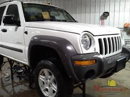 jeep liberty parts for sale used jeep liberty computers and cruise parts for sale page 4