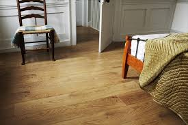 floor cost to install hardwood floors per foot on stairs home