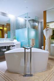 Beautiful Modern Bathrooms - 21 best for home beautiful modern bathroom designs u0026 ideas