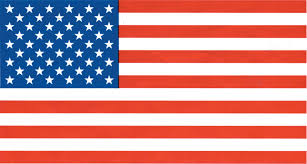 American Flag Suspenders U S A Flag R6878 15 00 Zen Cart The Art Of E Commerce