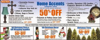 christmas tree shop printable coupons in store excludes nook
