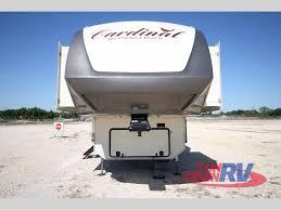 Cardinal Fifth Wheel By Forest River 2018 Forest River Rv Cardinal 3825fl Denton Tx Rvtrader Com