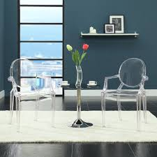 Kitchen Chairs Ikea Uk Philippe Starck Ghost Chair At Ikea Lucite Ghost Chair Victoria