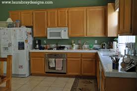cabinets ideas ready made kitchen cabinets edmonton