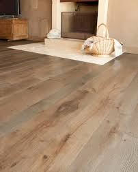 Dark Wide Plank Laminate Flooring Triton International Woods Flooring