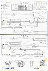 whirlpool dryer schematic wiring diagram u0026 whirlpool wgd6400sw0