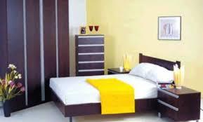 chambre a louer 77 décoration chambre a coucher couleur jaune 77 villeurbanne