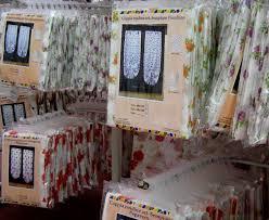 tende e tendaggi torino laboratorio tessile chieri confezione tende e tendaggi torino