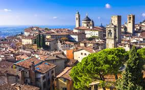 bergamo 22 european cities you u0027d never thought to visit but