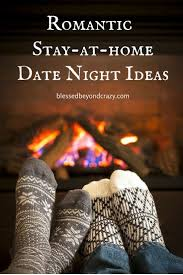 Romantic Dinner At Home by 50 Creative Date Ideas You U0027ve Never Thought Of Creative Picnics