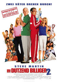hd movie and lossless music cheaper by the dozen 2 2005