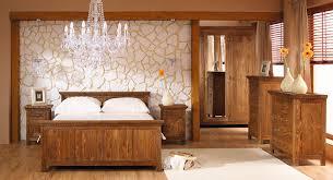 Schlafzimmer Einrichten Ideen Farben Kleines Schlafzimmer Einrichten Schranksysteme Die Besten 25