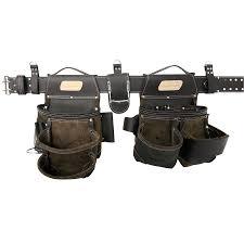 tool bags u0026 tool belts lowe u0027s canada