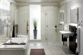 moderne badezimmer mit dusche und badewanne für moderne badezimmer und badezimmer modern gestalten badewanne