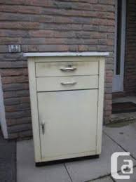 vintage cabinets for sale vintage metal kitchen cabinets for sale beautiful looking 11 old for
