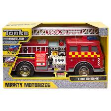 tonka fire truck toy tonka toys u003e online toys australia