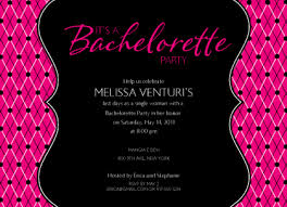 bachelorette party invitation wording fishnet bachelorette bachelorette party invitation look send