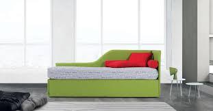 divanetto letto singolo letto singolo 01 fabbrica divani didivani salerno 082853891