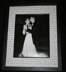 wedding wishes lyrics 26 best firsts as a married images on