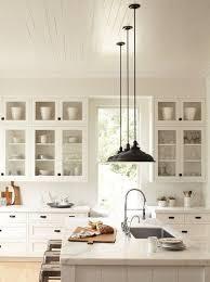 Shaker Style Kitchen Cabinets Best 25 White Shaker Kitchen Cabinets Ideas On Pinterest Shaker
