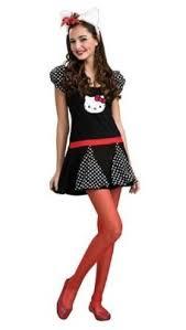 Kitty Toddler Costumes Halloween Kitty Halloween Costume