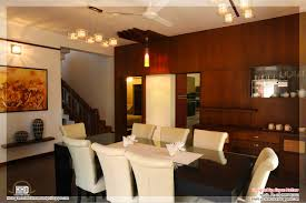 interior designers in kerala for home interior design real photos kerala house design