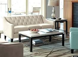 Leather Sofa Vancouver Sectional Condo Size Leather Sectional Toronto Condo Size Sofa