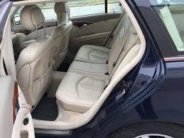2004 mercedes station wagon 2004 mercedes e class interior pictures cargurus
