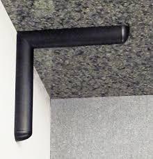 Support For Granite Bar Top Counter Support Brackets Rakks Shelving