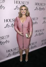 House Of Highlights by Chiquis Rivera House Of Cb Launch 04 Gotceleb