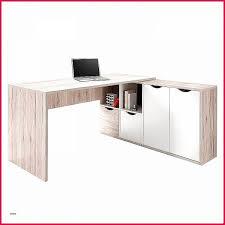 bureau laqué bureau best of bureau laqué blanc ikea bureau laqué blanc ikea