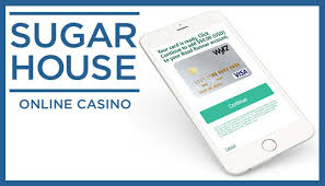 prepaid credit card online sugashouse online casino launches prepaid credit card top