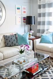 glass coffee table decor glass coffee table decorating ideas writehookstudio com