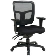 Office Star Furniture Direct by Office Seating Chairs Interior Design