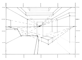 architectural student drawing hand page 3 chair dresser loversiq