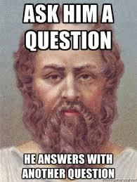 Philosophy Meme - philosophy meme google zoeken filosofie pinterest meme and memes