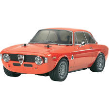 volkswagen tamiya tamiya alfa romeo giulia sprint gta brushed 1 10 rc model car