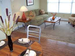2 Bedroom Apartments In Richmond Ky College Apartments In Richmond Ky Richmond Apartments
