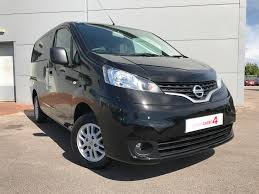 nissan pathfinder for sale in pakistan used nissan nv200 people carrier for sale motors co uk