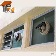 Do Provide Exhaust Fan For Bathrooms That Have No Windows Do - Bathroom fan window