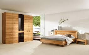 Wooden Bedroom Design Modern Bedroom Design Wooden Furniture Olpos Dma Homes