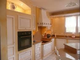 cuisine lavande chambre modele de cuisine ancienne modele de cuisine ancienne en