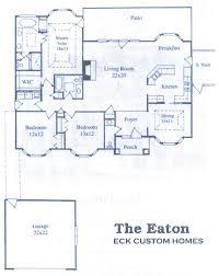 Home Interior Inc Eck Custom Homes Inc Greenwood Sc Home Interior Design Ideashome