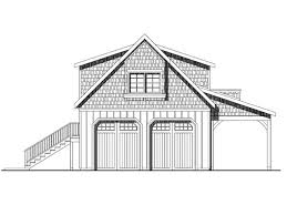 Shop Plans And Designs 30 Best Studio And Garage Designs For Sedley Images On Pinterest
