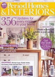 period homes and interiors period homes interiors magazine 28 images buy period homes and