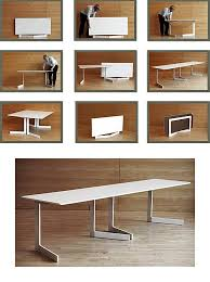 Small Foldable Dining Table 17 Furniture For Small Spaces Folding Dining Tables Chairs Clever