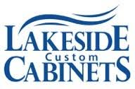 Lakeside Cabinets Dream Makers Minnetonka Foundation Minnetonka Public Schools