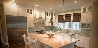 Kitchen Cabinets Virginia Beach by Remodeling And Renovation In Va Beach B U0026t Kitchens U0026 Baths