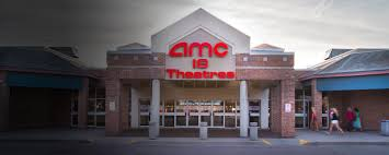 movie theater chairs for home amc dublin village 18 dublin ohio 43017 amc theatres