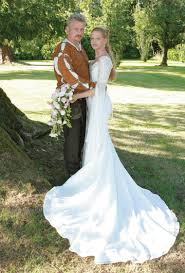 elvish style wedding dresses rivendale wedding dresses of the dresses